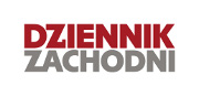 logo: patron medialny Dziennik Zachodni